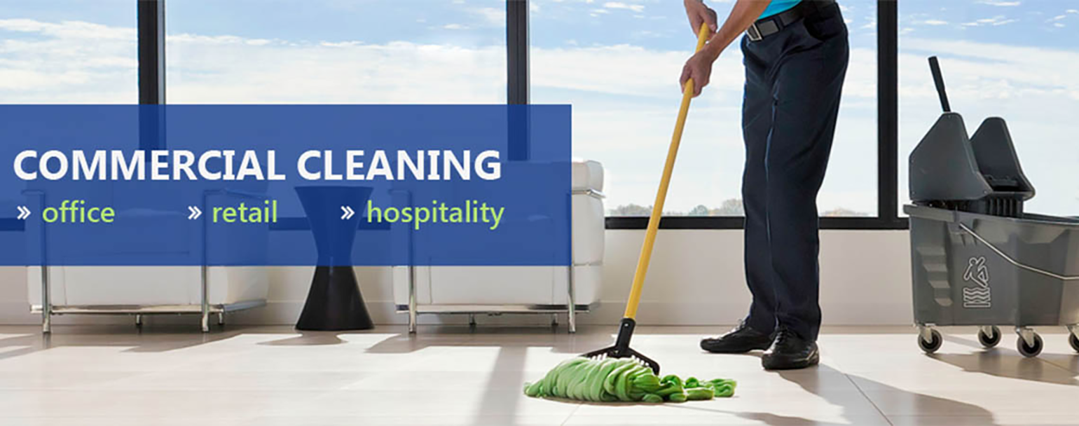 Commercial Cleaning Services Allentown Pa Workplace Cleaning
